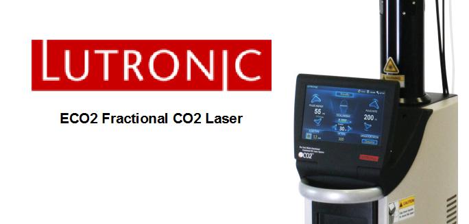 Fractional eCO2 -
