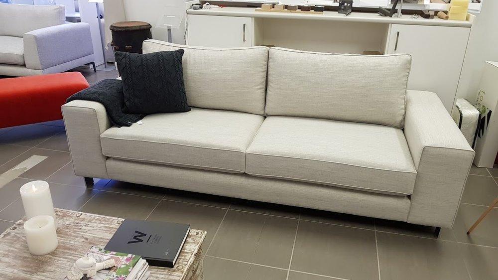 Bespoke Sofa's Sheraton Sydney