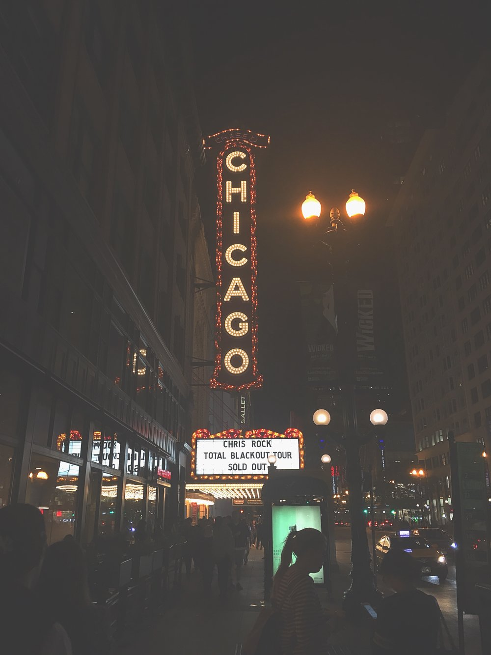 ChicagoJPG
