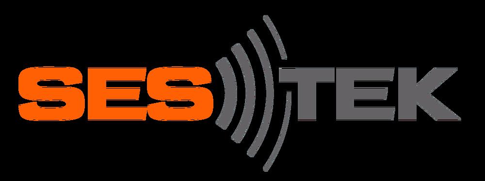 rsz_sestek-logo_-_copy.png