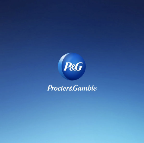 Procter & Gamble | Product Design