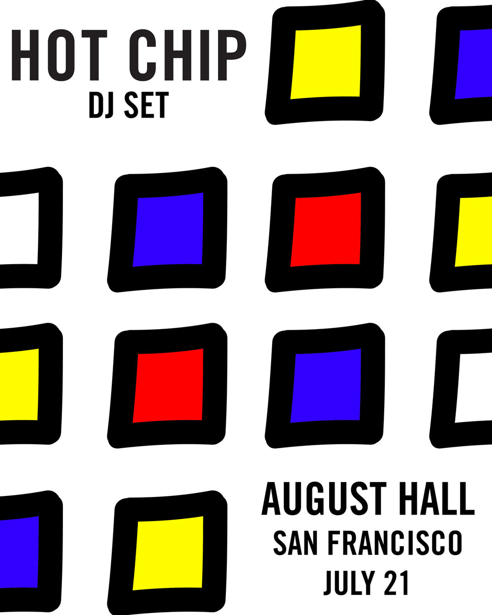 HotChip-AH-Flyer.jpg