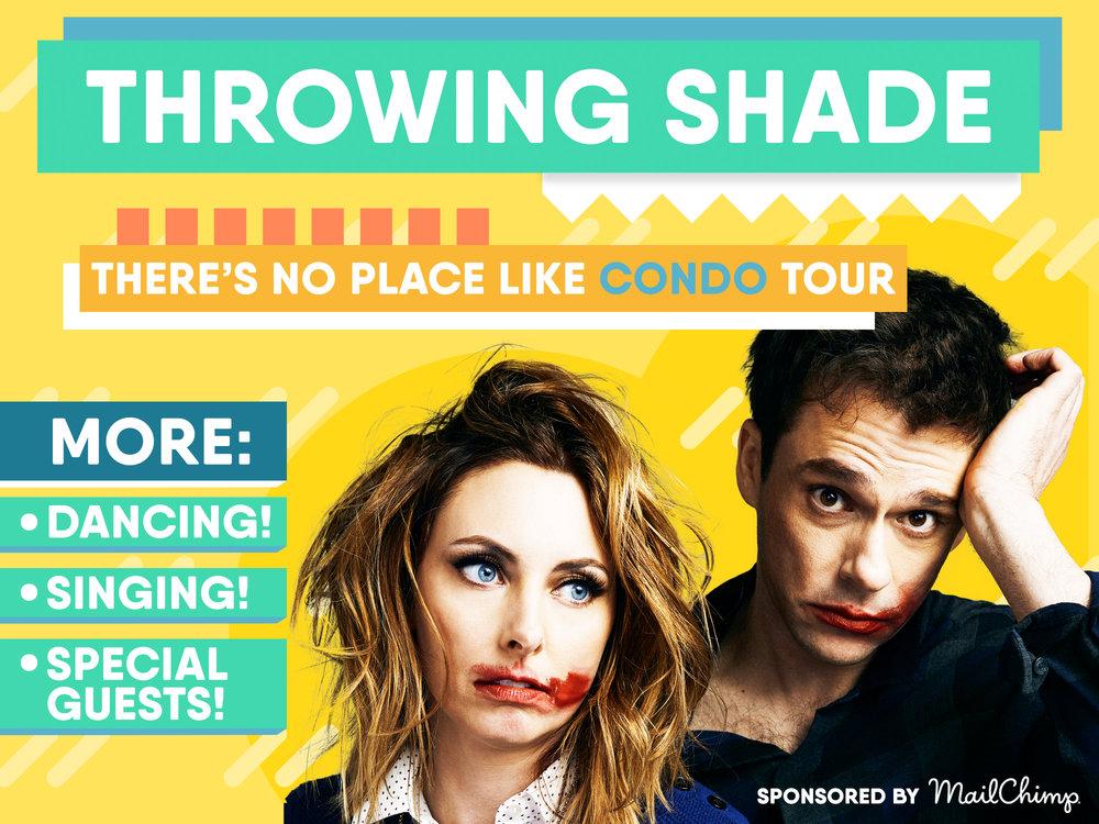 THROWING SHADE 2018 Tour Image.jpg