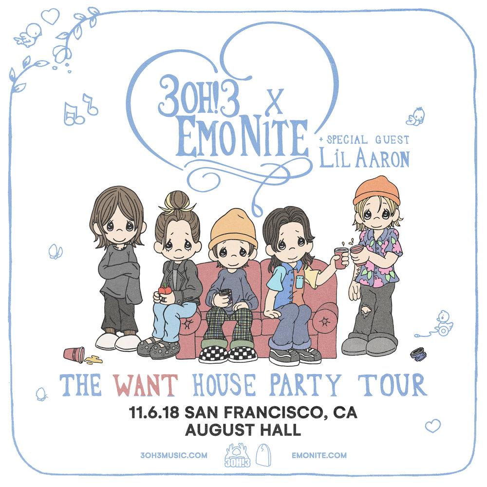 3OH!3xEmoNite-Admat-AugustHall.jpg