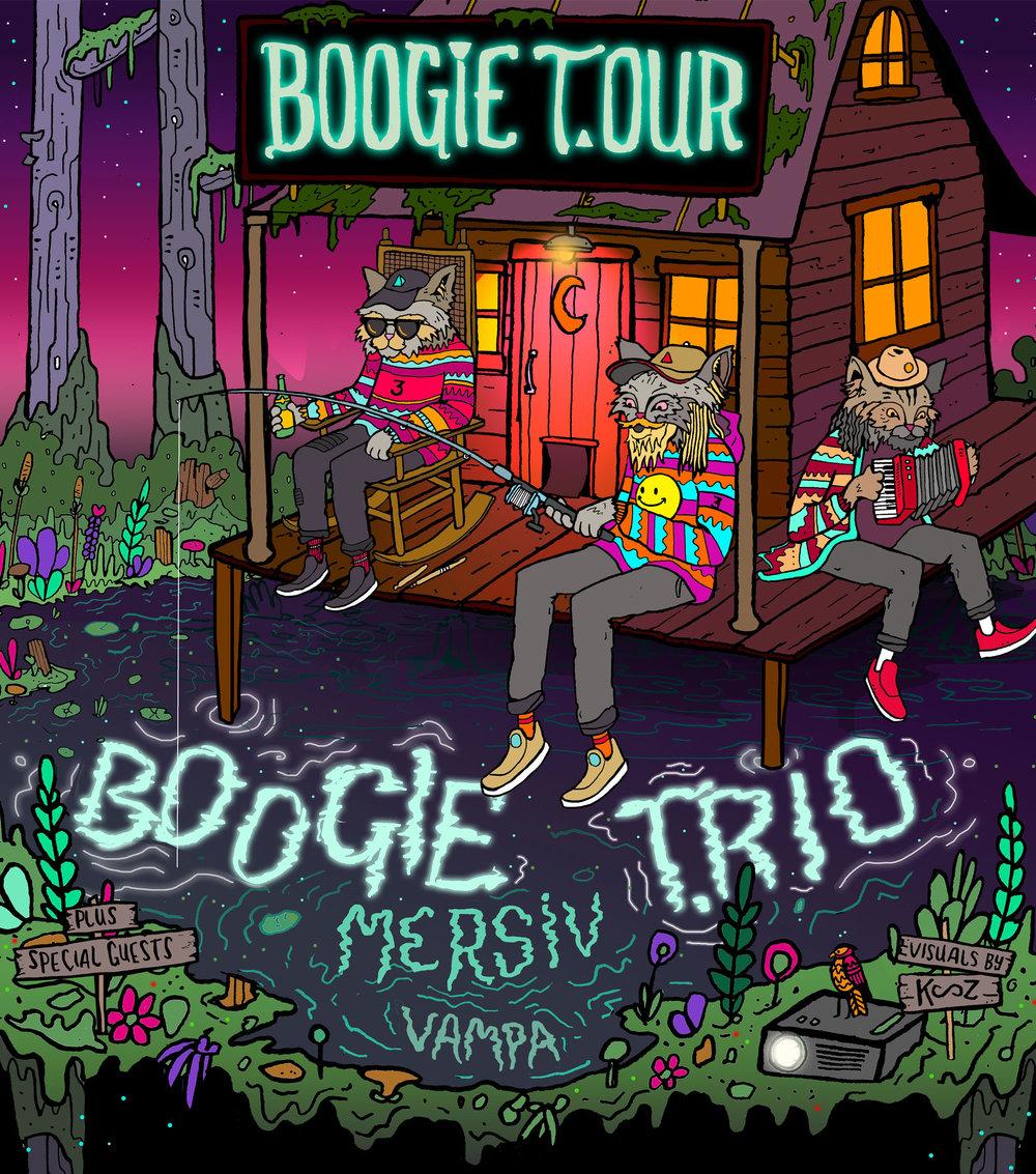 BOOGIE_TRIO-MAIN-TOUR-Image.jpg