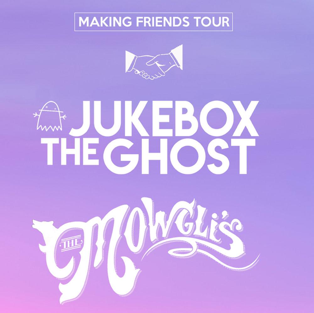 JukeboxMowgli's_S-1x1.jpg