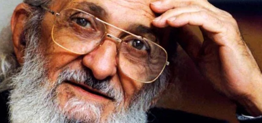 Cooperative Learning, in the footsteps of Paulo Freire