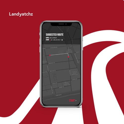 landyatchz cover.png