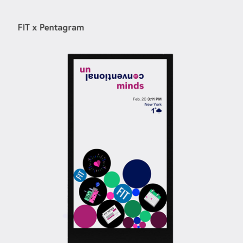 fit branding cover.png