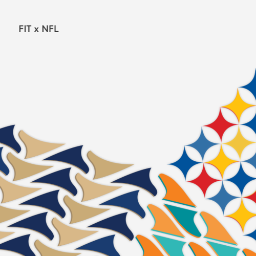 nfl cover.png