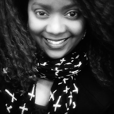 KEESA V. JOHNSON    Edge designer, avant garde thinker, and cultural creative who cultivates the convergence of community-driven design in the 21st century. Also known as a poet, griot, and polymath.