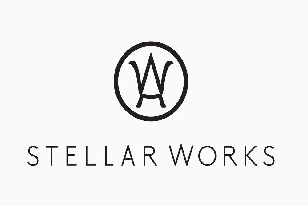 STELLARWORKS.jpg