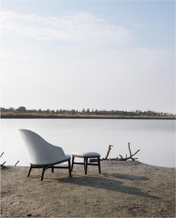 Stellar Works_Bund Lounge Chair_Designer - Neri&Hu_Vertical.jpg