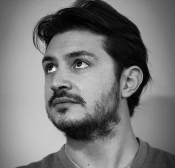 Michele-di-Fonzo.png