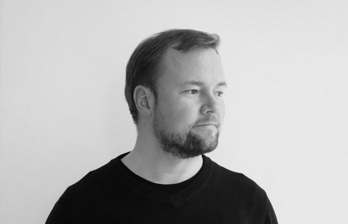 Mika_Tolvanen_portrait-1.jpg