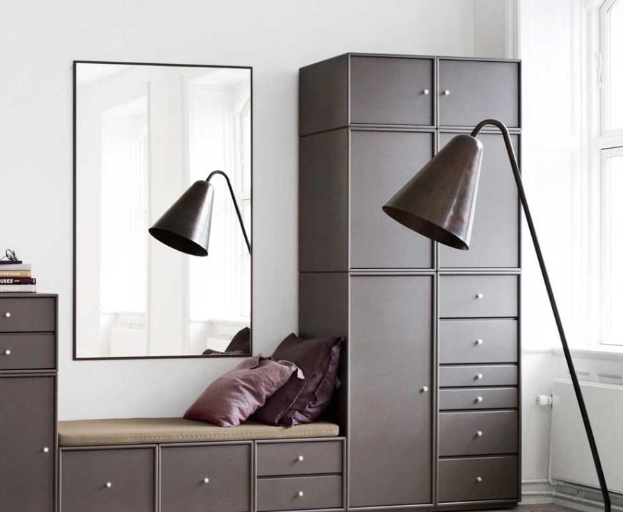 Mirror -