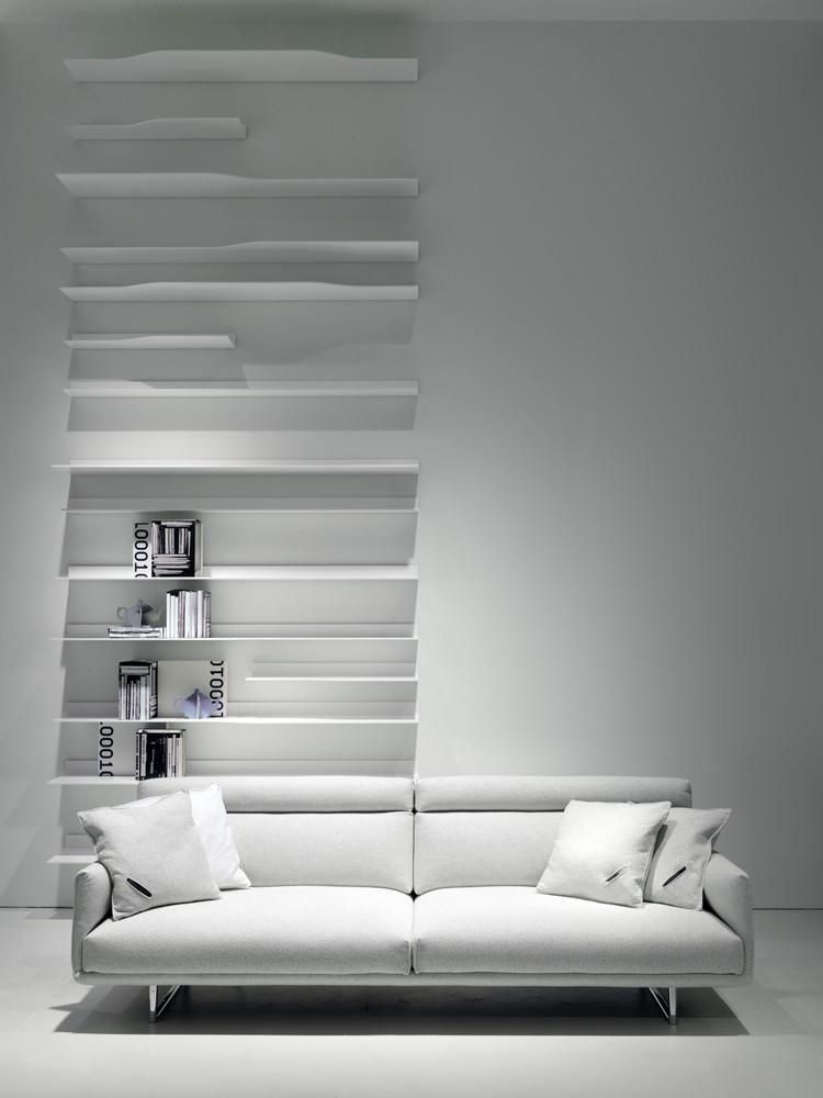 Sofas & Armchairs -