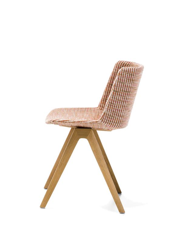 Aiku Soft Chair
