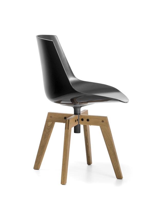 Flow Chair Color