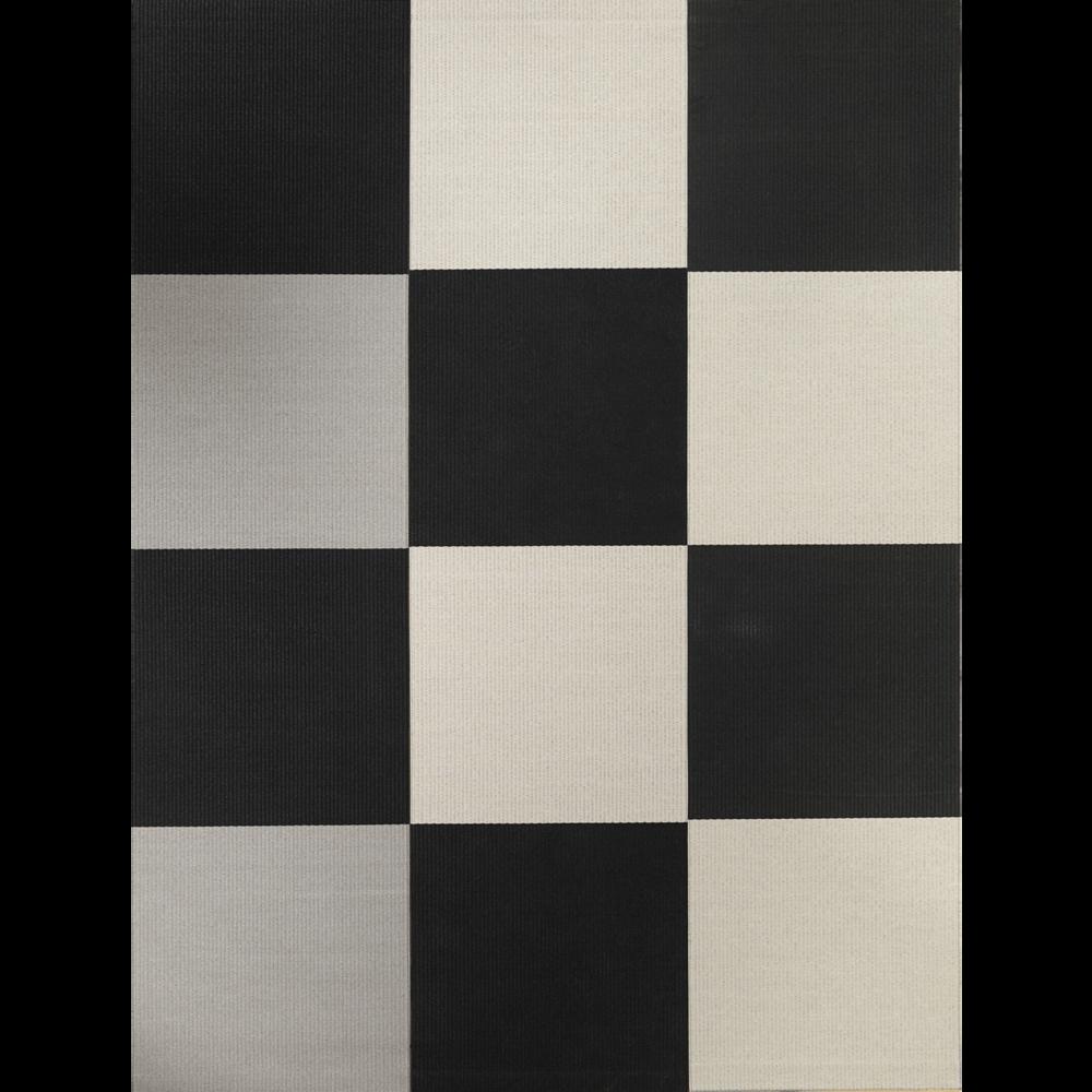 Squareplay