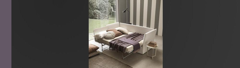 Sofa Beds -