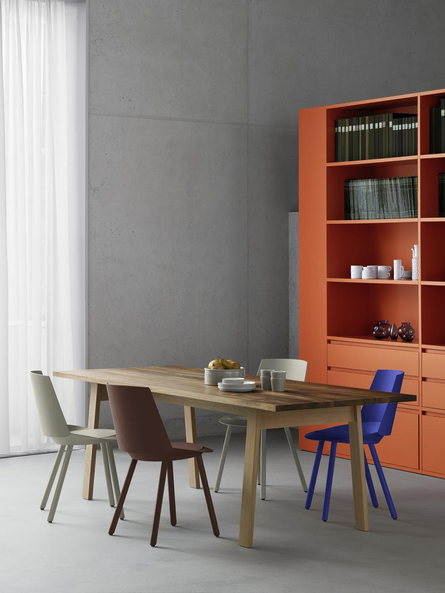 Dining/Office Tables -