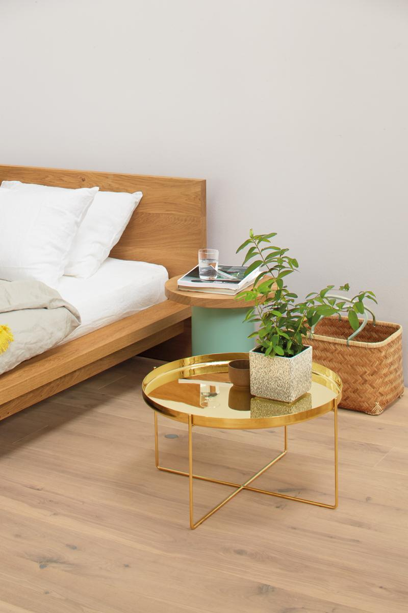 Side/Coffee Table -