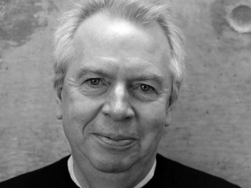 Sir_David_Chipperfield_SW-500x375.jpg