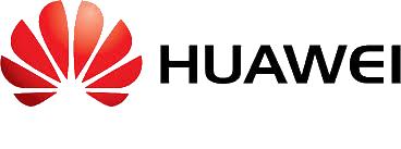 huawei horizontal.png