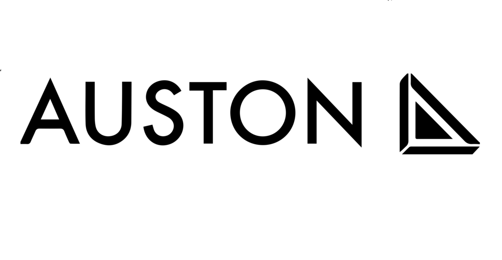 Copy of Template - Auston 2014 1C BLACK4.png