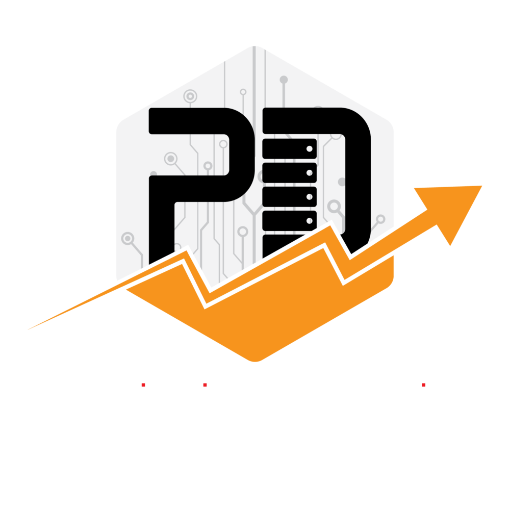 PD_Logo-02.png
