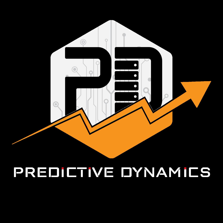 Predictive Dynamics