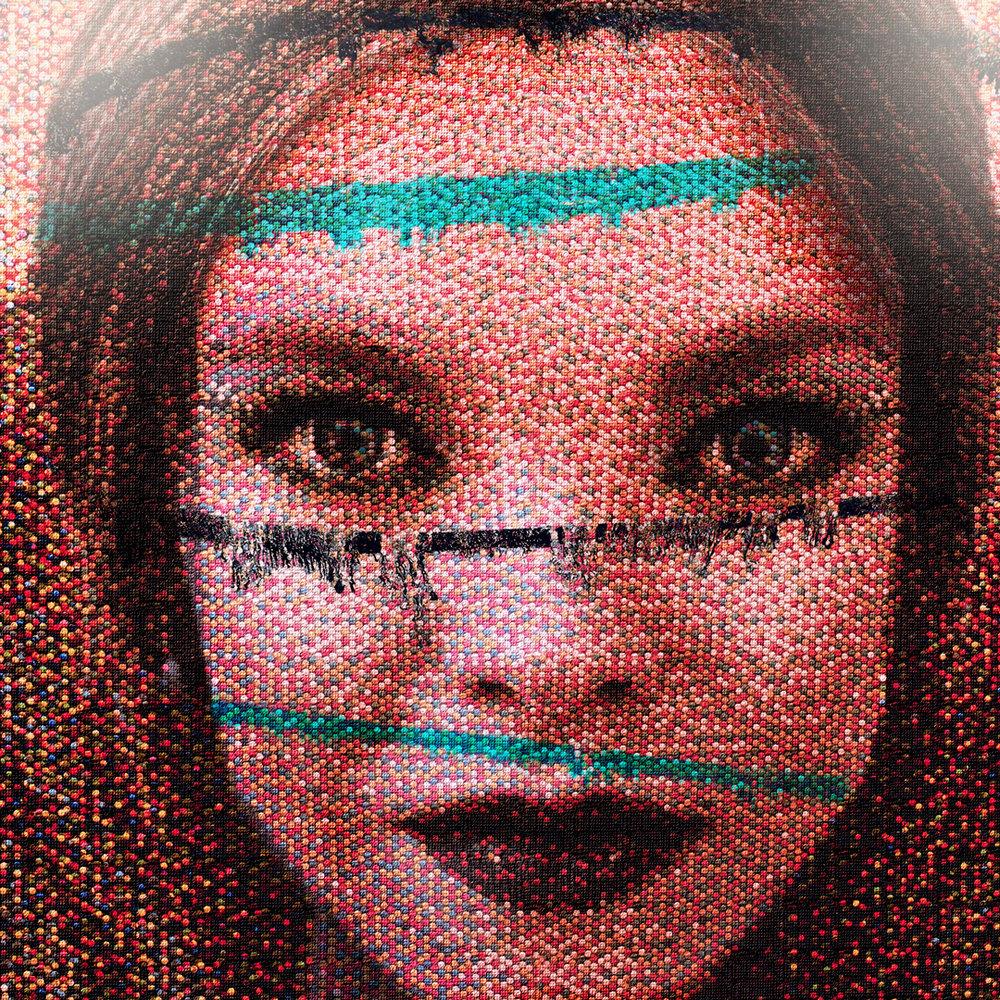 Girl-Pixel-Face-3-Wall-cu.jpg