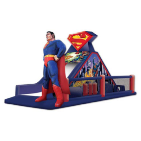 Superman-Obstacle.png