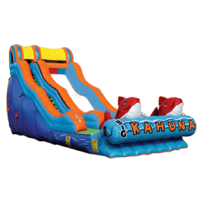 Castle-Bounce.png