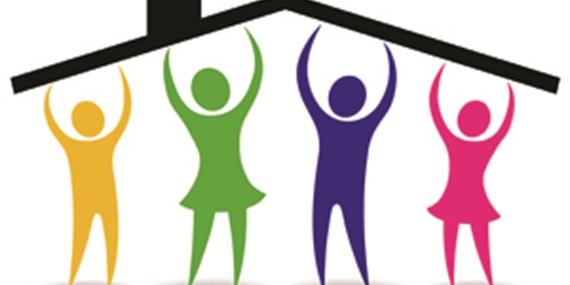 Housing-Support.jpg