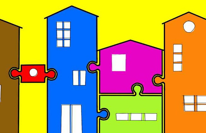 Cohousing-invito.jpg