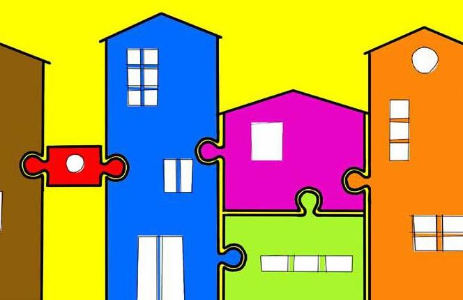 Cohousing-invito.jpg