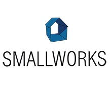 smallworks logo.jpg