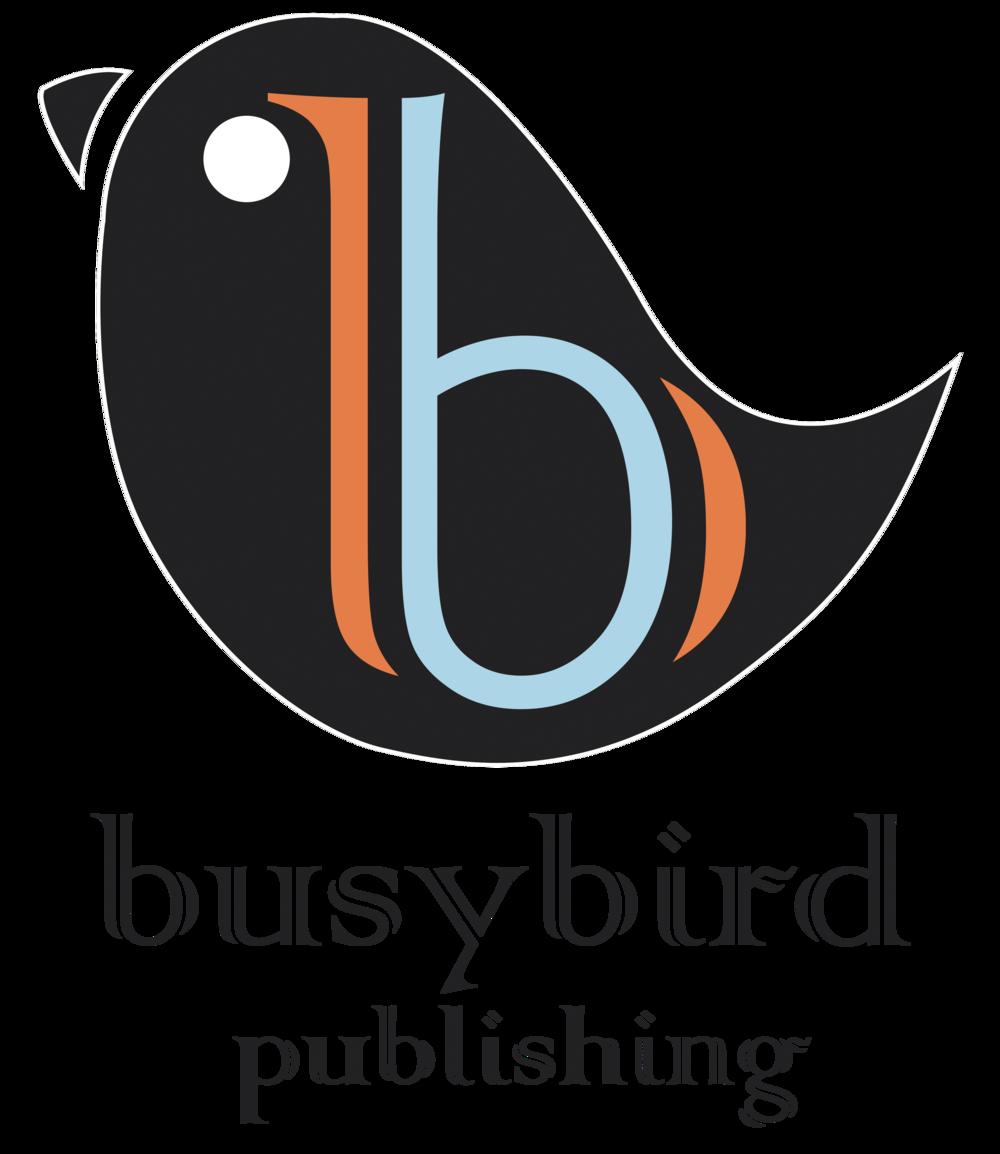 2014busybirdlogowithstroke.png