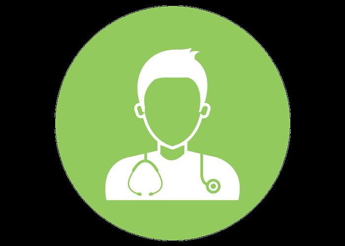 Lt, diabetologi, yleislääketieteen erikoislääkäri -