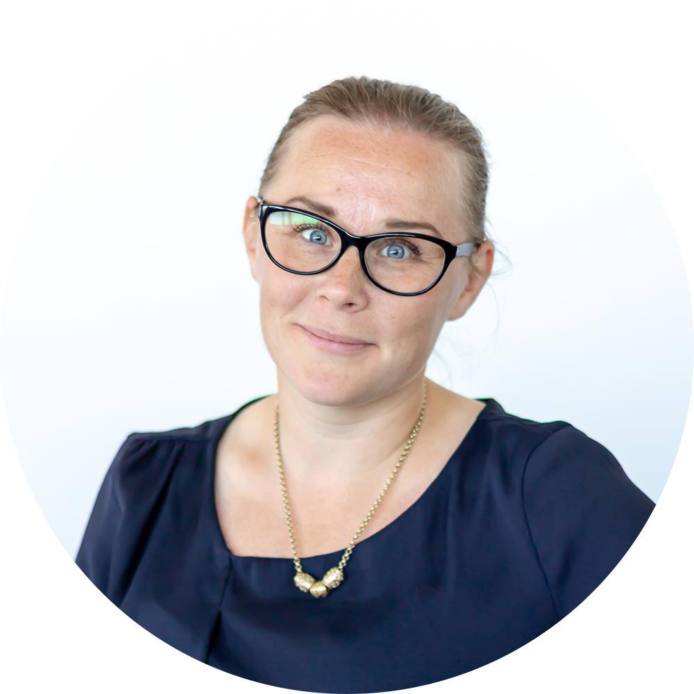 Sairaanhoitaja, seksuaaliterapeutti - raila.sulasalmi(a)neliapila.eu