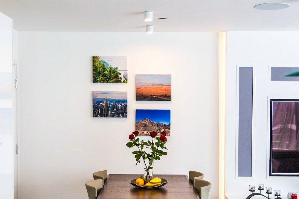 EN_Photo_Case_Study_Smart_London_Gallery-5.jpg