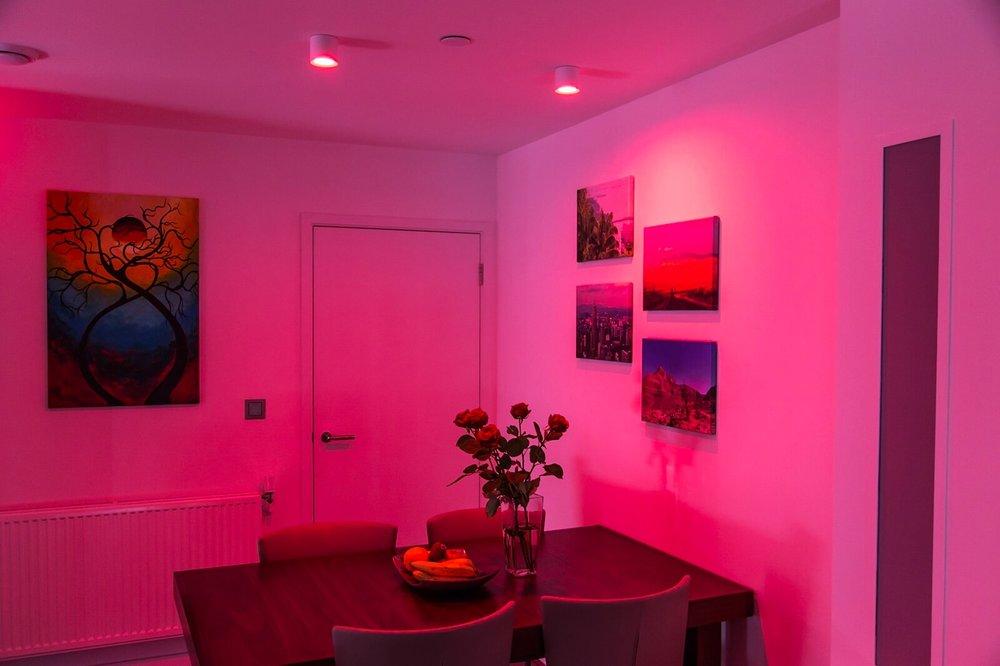 EN_Photo_Case_Study_Smart_London_Gallery-7.jpg