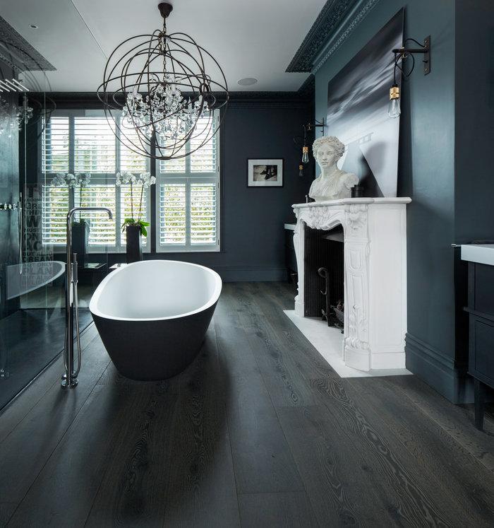 Casa-Botelho-Bath-Juliet-Murphy.jpg