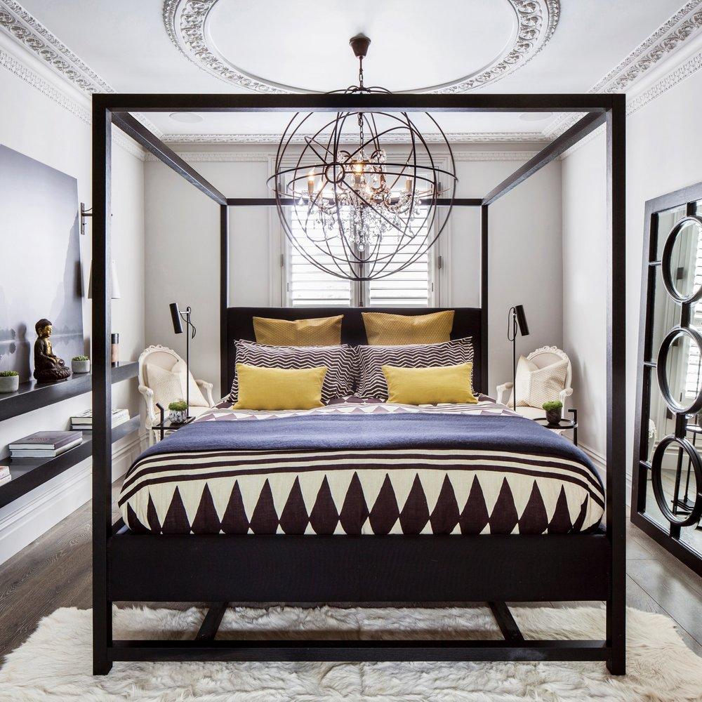 Casa-Botelho-Bedroom-2-Juliet-Murphy.jpg