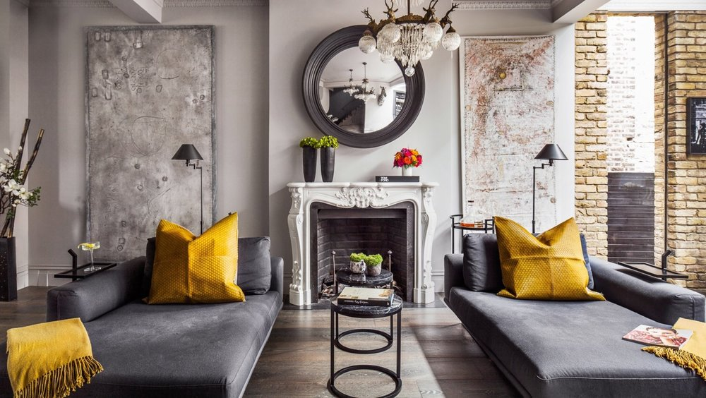 Casa-Botelho-Fireplace-Juliet-Murphy-1.jpg