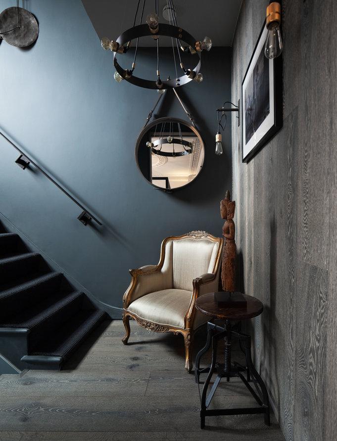 Casa-Botelho-Stairwell-Juliet-Murphy.jpg