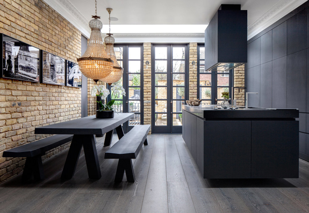 Casa-Botelho-Kitchen-Juliet-Murphy.jpg