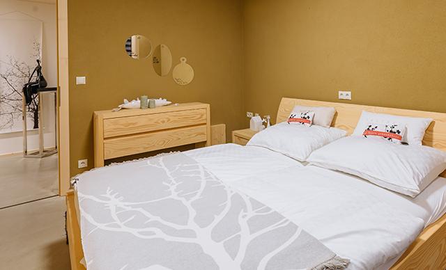 EN_Photo_Case_Study_Perpetuum_Inside_bedroom.png